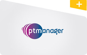 logo-ptmanager